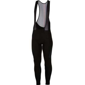Castelli Velocissimo 3 Bib Pants Men black